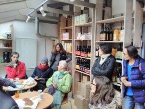 epicerie participative L Epi